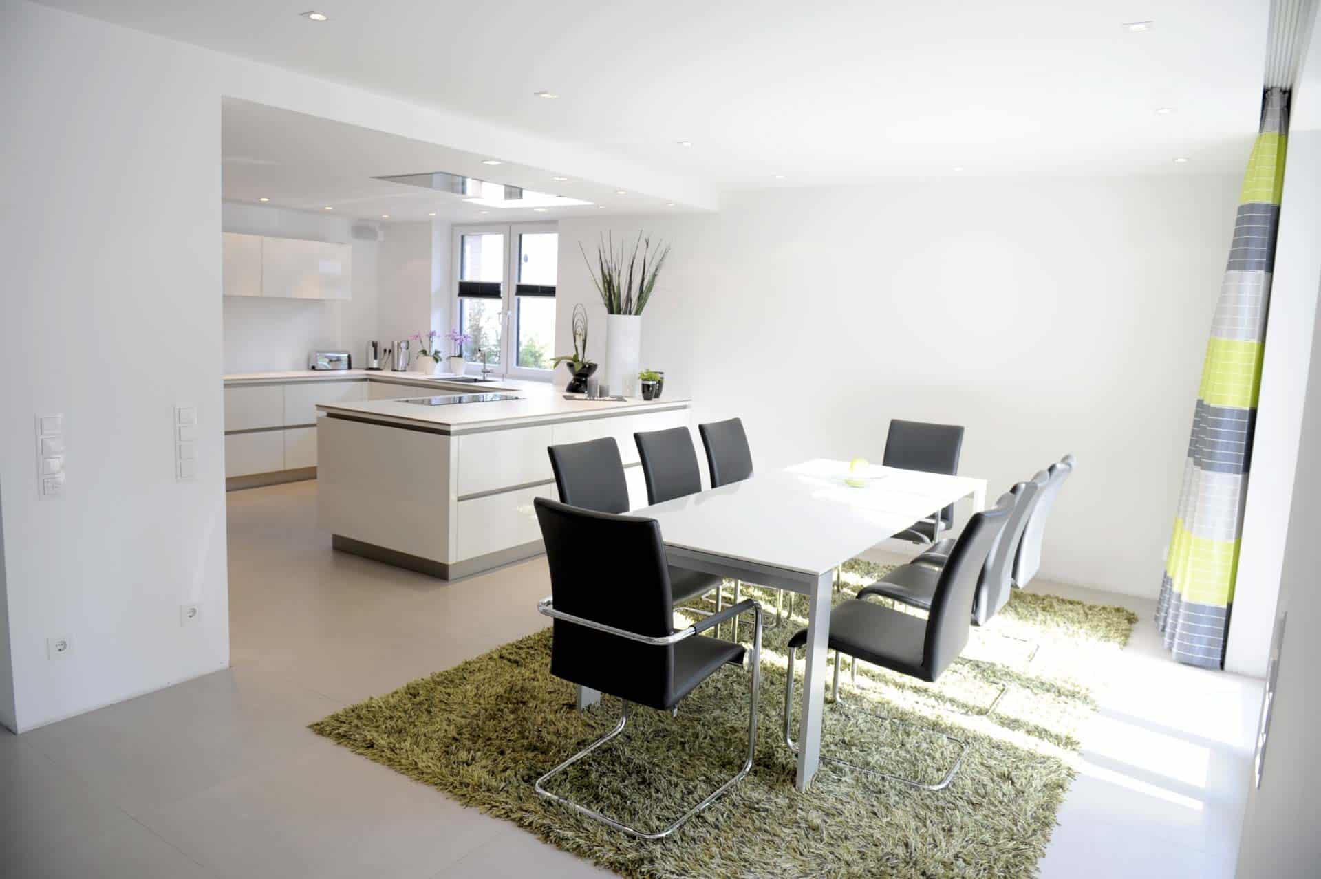 fliesen f r wohnraum und badezimmer. Black Bedroom Furniture Sets. Home Design Ideas