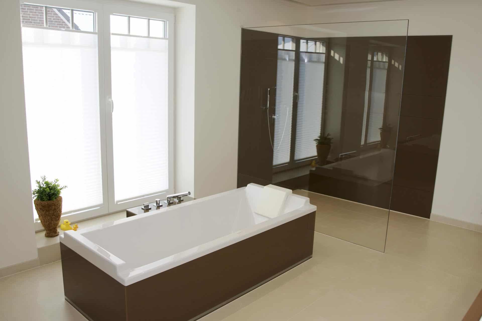 badewanne fliesen beautiful anbau f neues grozgiges masterbad mit dusche stkn architekten. Black Bedroom Furniture Sets. Home Design Ideas