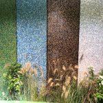 Fliesen Mosaik Messe Italien