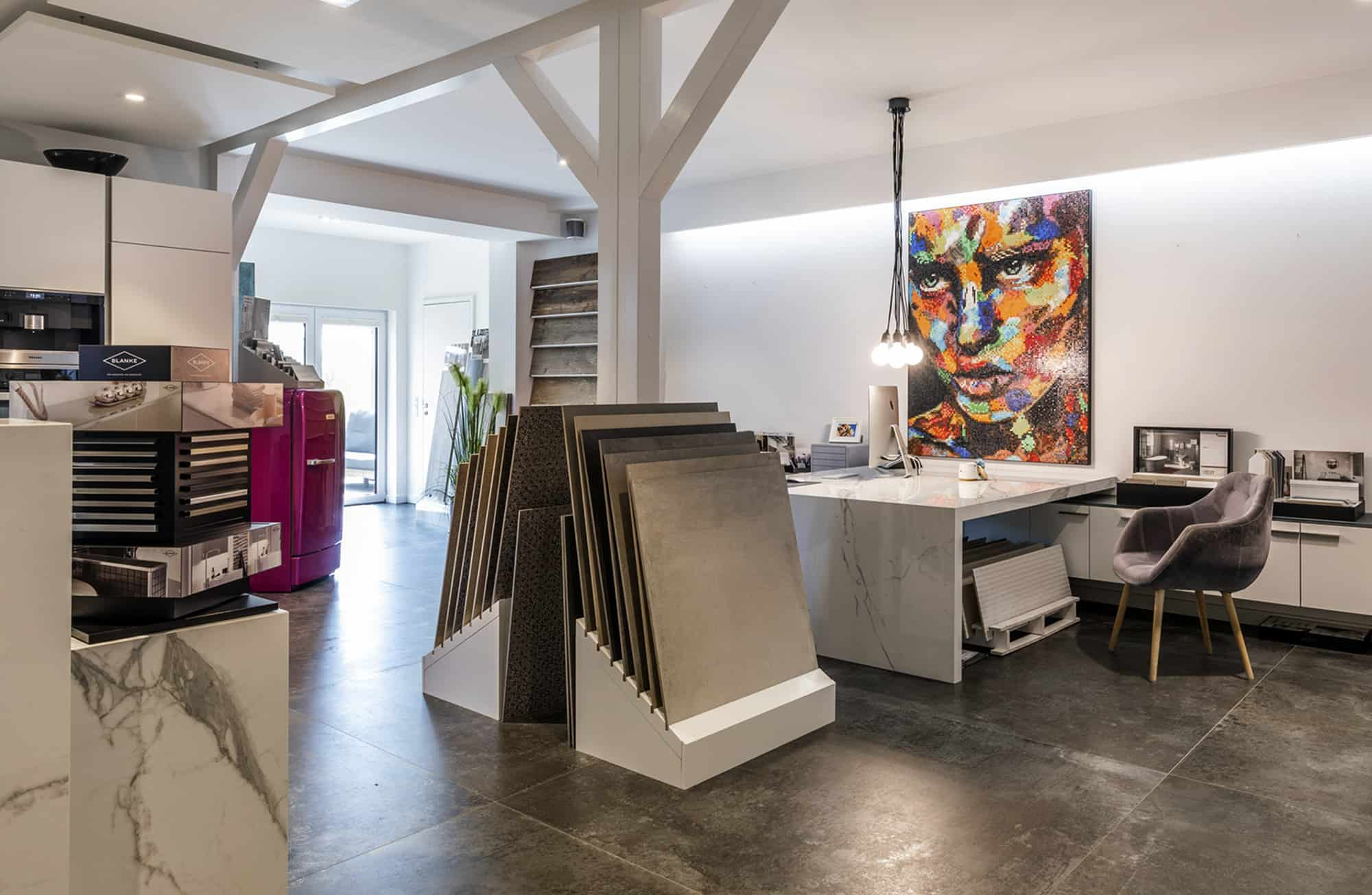 Fliesen_Design_Jank-Showroom-Fliesenleger