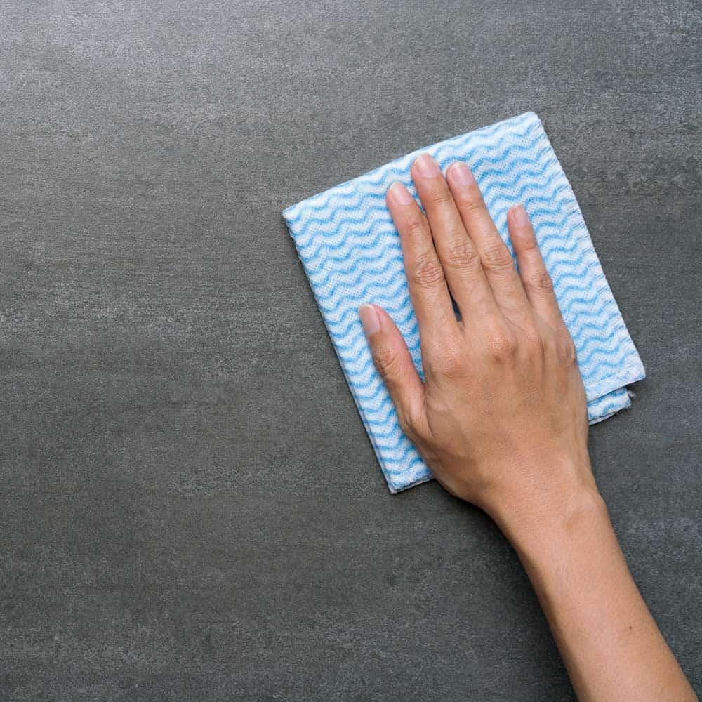 Fliesen Design Fliesen Reinigung und Pflege