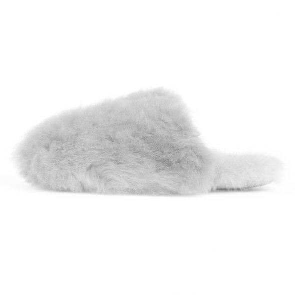 Fliesen Design Store und Showroom Timmendorf Lübeck Hamburg Weich Couture Alpaca Hausschuhe