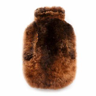 Fliesen Design Store und Showroom Timmendorf Weich Couture Alpaca Wärmflasche