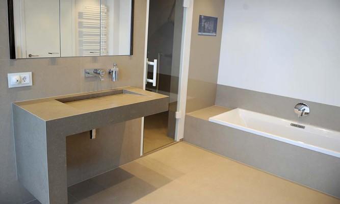 badezimmer als private spa - Bad Fliesen Design Bilder
